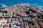 Dopo il sindaco altri contagi nella Giunta di Crotone: l'assessore Cretella e la vicesindaca Parise