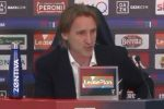 """Genoa, Nicola dà la carica: """"Avanti così ma senza esaltarci troppo"""""""