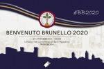 Debutta l'annata 2015 del Brunello