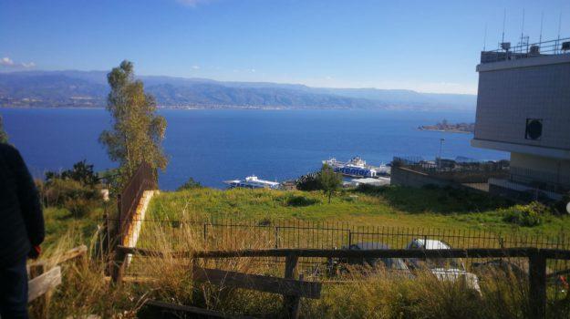 Forte Ogliastri, Giornate Fai di Primavera, Messina, Cultura