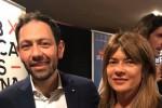"""Coronavirus, Amata: """"In Sicilia attenzione alta, al lavoro per tenere tutto sotto controllo"""""""