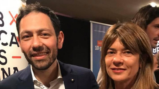 coronavirus, Elvira Amata, Messina, Sicilia, Politica