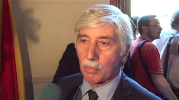 comune palermo, corruzione, Emilio Arcuri, Sicilia, Politica