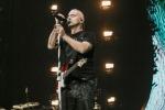 Eros Ramazzotti canta in spagnolo: grande successo a Buenos Aires e Rio De Janeiro