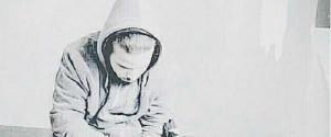 Rifugiato politico che viveva a Messina, storia di Fahdi morto di polmonite e solitudine