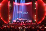 Formula 1, si chiama SF1000 la Ferrari del mondiale 2020: le foto della vettura