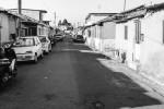 A Montecitorio la storia dei 7mila messinesi nelle baracche: emergenza nazionale