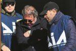Blitz di mafia a Palermo, il boss Scotto percepiva il reddito di cittadinanza