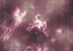 Genesi: la terza «giornata» dell'Universo La rivincita dei quark «leggeri», e la nascita dei protoni (che sono ancora tra noi) - Corriere Tv