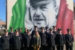 I carabinieri di Girifalco e l'Unione Italiana Ciechi insieme a favore dei non vedenti