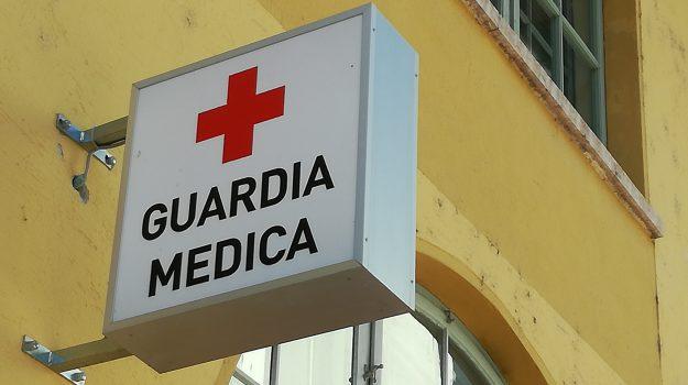 asp catanzaro, guardia medica, sanità, Catanzaro, Calabria, Economia