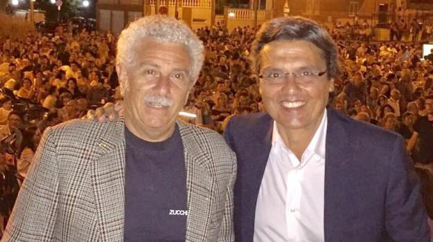 rtp, Enrico Guarneri, Salvo La Rosa, Sicilia, Cultura