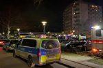 Germania, strage fra locali del narghilè ad Hanau: 11 morti e 4 feriti