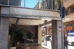Coronavirus in Sicilia, confermati tre casi a Palermo: sono tutti turisti della comitiva bergamasca
