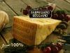 Il consorzio Parmigiano Reggiano a Dubai per Gulfood
