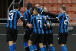 Sorteggio Europa League, è Italia contro Spagna: Inter-Getafe e Siviglia-Roma