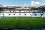 La Juve taglia stipendi ad allenatore e calciatori per l'emergenza Coronavirus