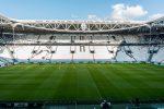 Serie A, Juventus-Inter a porte chiuse per l'emergenza coronavirus