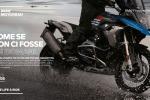 L'usato BMW Motorrad ha un valore futuro garantito