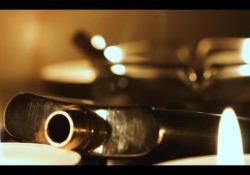 «La partita», il nuovo film con Pannofino, ecco il videoclip dei Colle der Fomento in anteprima «Noodles», singolo dei rapper romani, è il prequel del lungometraggio in uscita il 27 febbraio - Corriere Tv