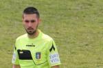 Calcio, arbitro muore in un incidente stradale nel Torinese: direttori di gara in lutto