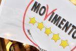Calabria, verso le elezioni regionali. Il M5S apre a possibili alleanze