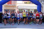 Sant'Agata di Militello, 680 iscritti alla settima edizione della Maratonina dei Nebrodi