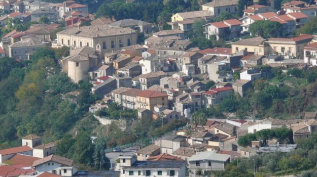 inceneritore, marcellinara, Catanzaro, Calabria, Cronaca