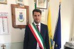 Marco Martino, sindaco di Capistrano