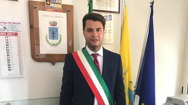 capistrano, coronavirus, Catanzaro, Calabria, Politica