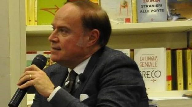 corruzione, Andrea Mantella, Giancarlo Pittelli, Marco Petrini, Catanzaro, Calabria, Cronaca