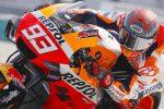 Motomondiale, Marc Marquez rinnova con la Honda per altri 4 anni