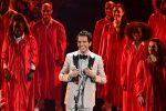 Tour di Mika, la popstar fa tappa in Calabria: domani il grande show al PalaCalafiore di Reggio