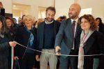 Arte a Reggio Calabria, un percorso verso il genio di Umberto Boccioni