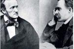 Nietzsche e Wagner insieme nello Stretto, il mistero dell'incontro a Messina
