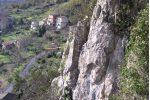 Novara di Sicilia, al via un progetto per la sicurezza del centro abitato