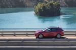 Nuova Kuga, la Ford più elettrificata di sempre