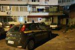 Il supermarket della droga tra Calabria e Sicilia, retata a Messina: 9 arresti