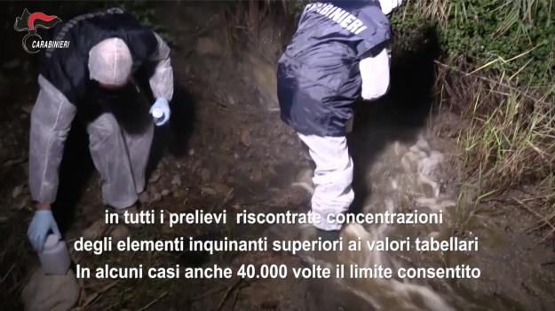 bisignano, fiume mucone, Nicodemo Morise, Vincenzo Morise, Cosenza, Calabria, Cronaca