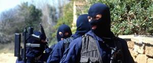 """I """"figli d'arte"""" della mafia e la droga: 59 arresti fra Barcellona, Milazzo, Terme Vigliatore e le Eolie"""