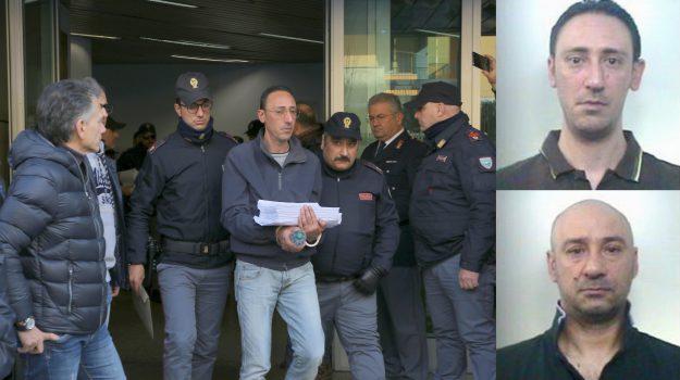 'ndrangheta, droga, Valle dell'Esaro, Antonio Presta, Franco Presta, Roberto Presta, Cosenza, Calabria, Cronaca