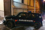 Colpo alla mafia dei Nebrodi, rimessi in libertà Pirriatore e Rizzo Scaccia
