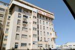 Un altro medico positivo al coronavirus all'ospedale Cervello di Palermo