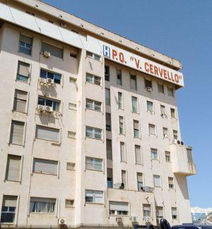 Palermo, donna positiva al coronavirus fugge da ospedale dopo aver partorito