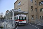 Coronavirus, grave in Lombardia un manager 38enne: contagiata anche la moglie incinta
