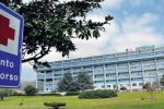Lamezia, attivi in ospedale venti posti Covid: riorganizzati servizi e laboratorio