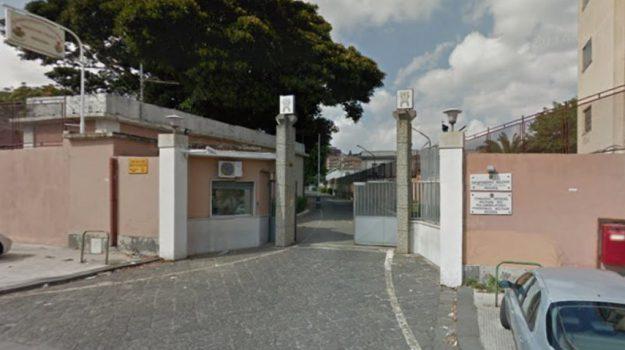 coronavirus, messina, notte, ospedale militare, vaccini, Messina, Cronaca
