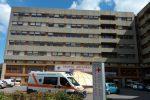 Messina, muore un 46enne all'ospedale Papardo: sospetta overdose