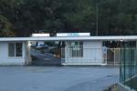 Praia a Mare, tac fuori uso da 20 giorni all'ospedale: il sindaco sollecita intervento Asp