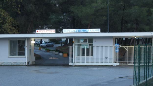 Cosenza, Calabria, Cronaca